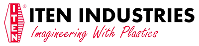 Iten Industries