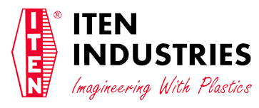 Iten Industries logo